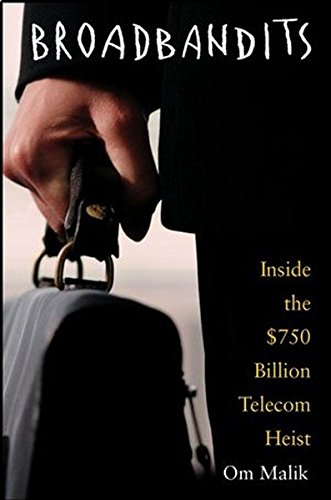 broadbandits-inside-the-750-billion-telecom-heist