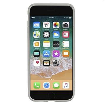 coque iphone 8 plus incase