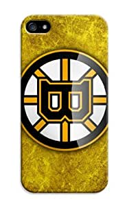 good case Iphone 6 4.7 Protective Case,Fashion Popular Boston Bruins Designed Iphone 6 4.7 Hard Case/Nhl Hard Case Cover Skin for Iphone 6 4.7