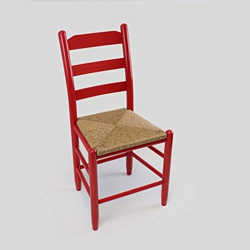 dixie seating - 3
