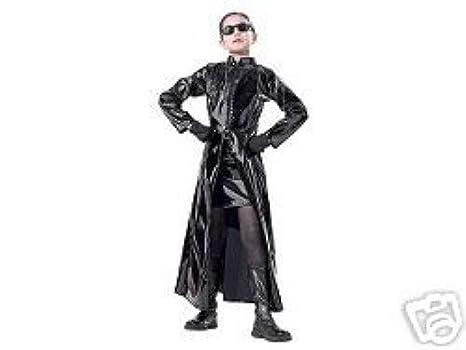 Amazon.com: Vampire Slayer Diva Pacto Costume Dress-up (8 ...