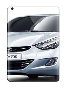 IZBytOE4929OyzmA Anti-scratch Case Cover JessicaBMcrae Protective Hyundai For Case For Ipad Air