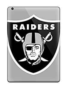 Brooke C. Hayes's Shop Christmas Gifts oaklandaiders NFL Sports & Colleges newest iPad Air cases 7240784K977220811