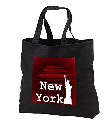 City Beach Luggage Bags - 8