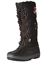 Pajar Kid's Gripster Snow Boots