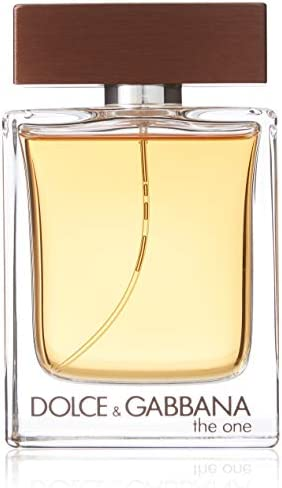 dolce-and-gabbana-the-one-edt-for