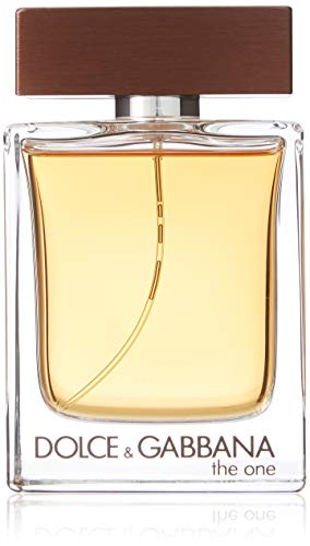 Dolce and Gabbana The One EDT for Men, 3.3 ()
