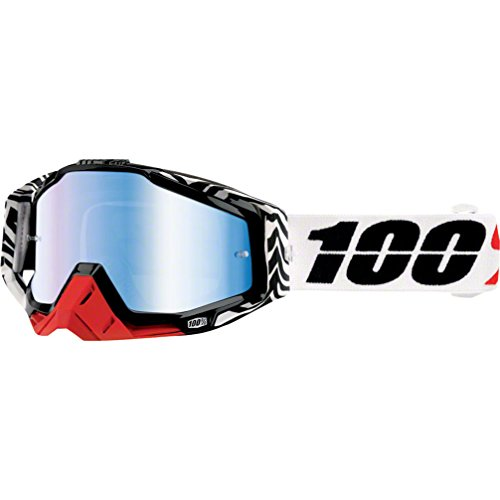 100 Percent Goggles - 9