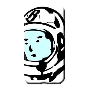 samsung galaxy s6 edge Attractive Covers Skin Cases Covers For phone mobile phone carrying covers billionaire boys club