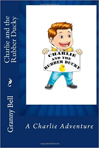 Livres Gratuits A Telecharger Gratuitement Pdf Charlie And