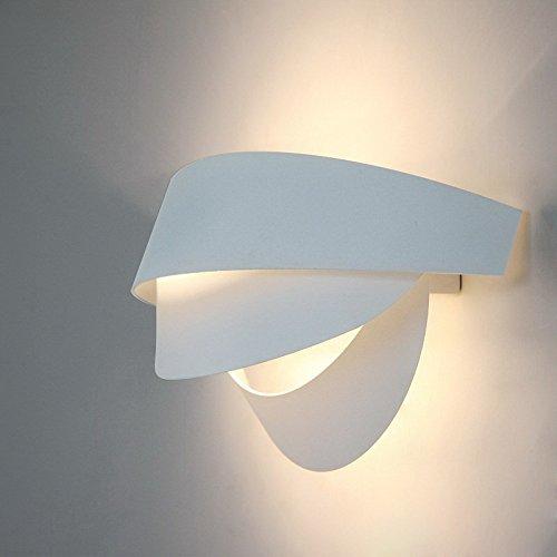 Badezimmer Wandlampen Und Deckenleuchten Click Licht De >> 15 + ...