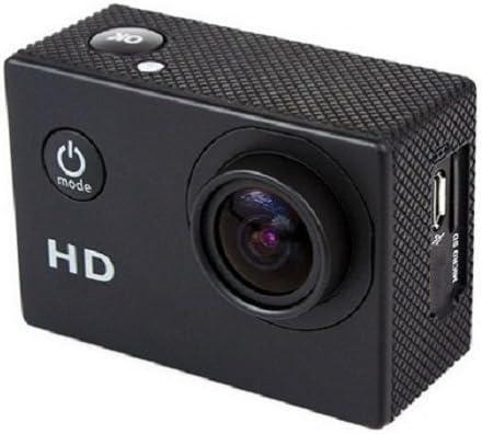 GhostPro 8595694244 product image 2