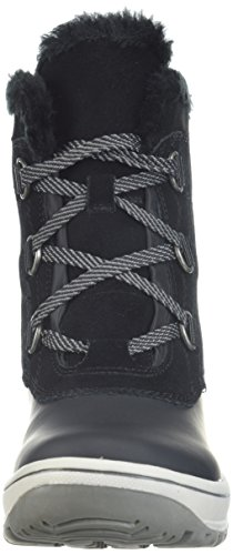 Black Denyce Boot Baretraps Women's Women's Baretraps xOqw1zRTv
