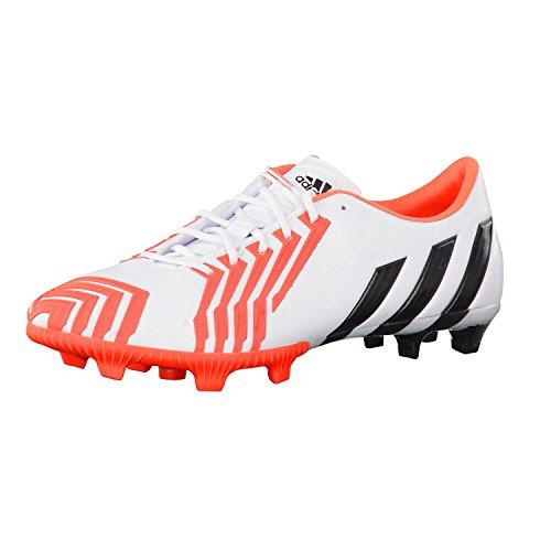 Noir Predator Pour De Ground Chaussures blanc Instinct Football Wei Firm Red Adidas Hommes Solar Z6qSxwP