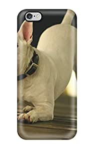 Larry B. Hornback's Shop Hot Waterdrop Snap-on Dog Case For Iphone 6 Plus