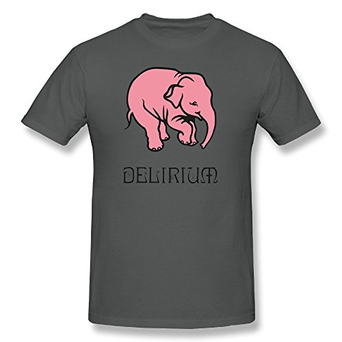 fedns-mens-delirium-tremens-t-shirt-xl