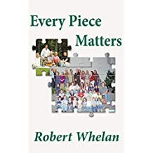 Every Piece Matters
