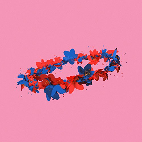 Verbena Blossom (Verbena Blossom)