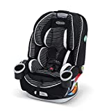 Best All In One Car Seats - Graco 4Ever All in One Car Seat Review
