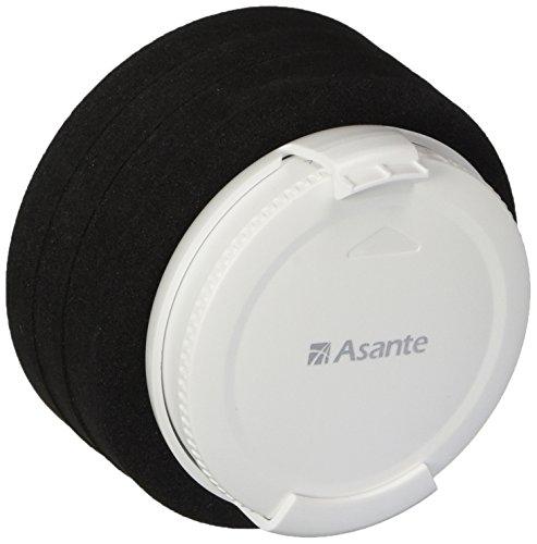 Asante Alert Notification Garage Door Opener Sensor, get ...