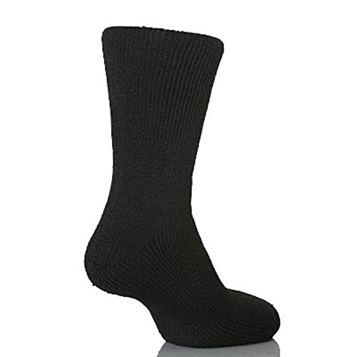 Heat Holders Mens Original Style Socks – 1 Pair