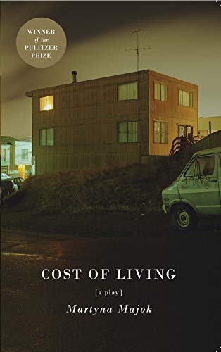 Cost of Living (TCG Edition) (Best Cost Of Living)