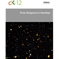 Physics - from Stargazers to Starships (English Edition)