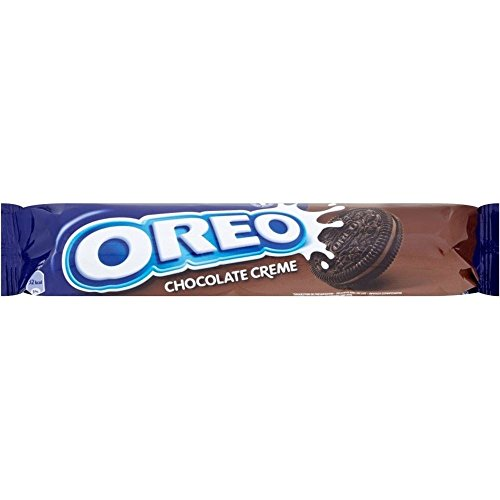 oreo-cookies-chocolate-creme-154g