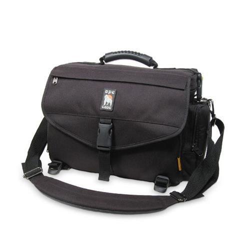 ape-case-pro-large-digital-slr-and-video-camera-case-acpro1400