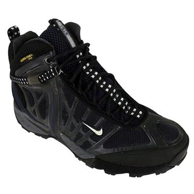 b2da566c5e46cc Mens Nike ACG Air Zoom Tallac + Gore-Tex XCR Walking Hiking Boots Shoes UK