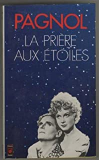 La Canne aux rubans, Grangeot, Jean