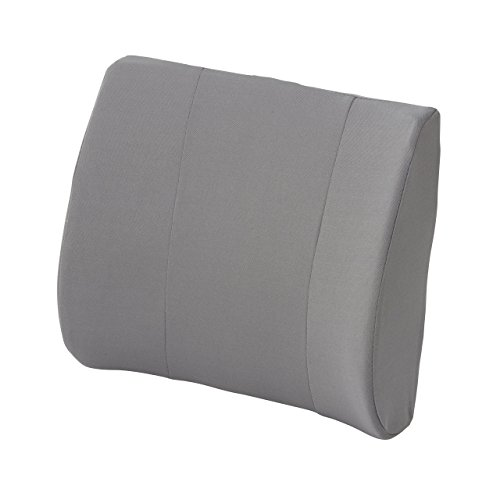 DMI Lumbar Support Pillow