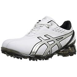 ASICS Men's GEL-Ace Pro Golf Shoe