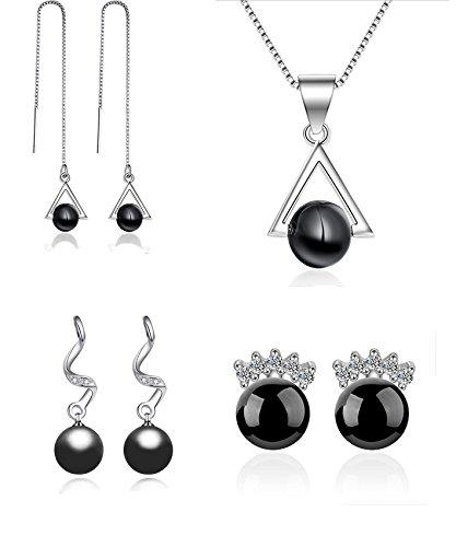 Brilliance Pearl Nickel Metal - 6