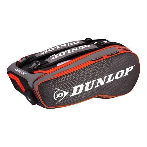 - DUNLOP Performance 12 Pack Tennis Bag