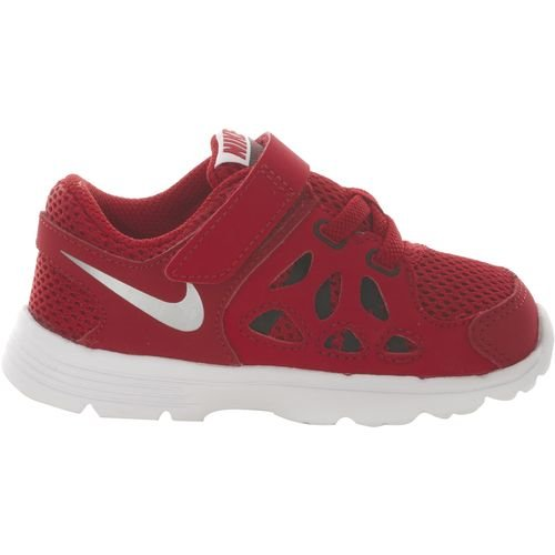 Nike Men's NikeCourt Dri-FIT Flex Ace Tennis Shorts(Grey,Small) (Nike Tennis Trend Short)