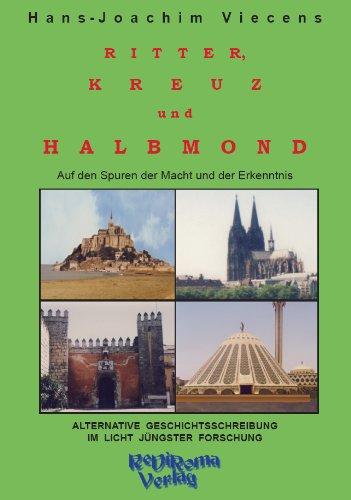 Ritter, Kreuz und Halbmond