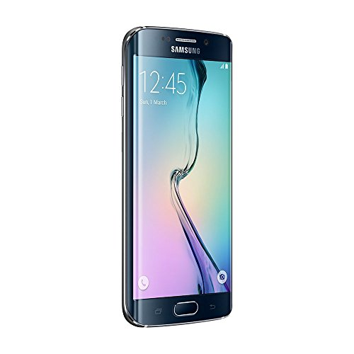 Buy prepaid smartphones 2015