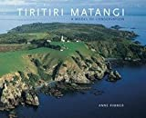 Tiritiri Matangi: A Model of Conservation