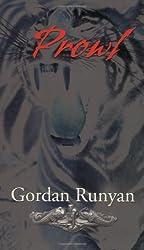 Prowl by Gordan Runyan (2000-07-02)