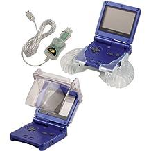 Starter Kit Sp - Game Boy Advance