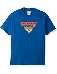 Apparel Men's Pierre PFG T-Shirt