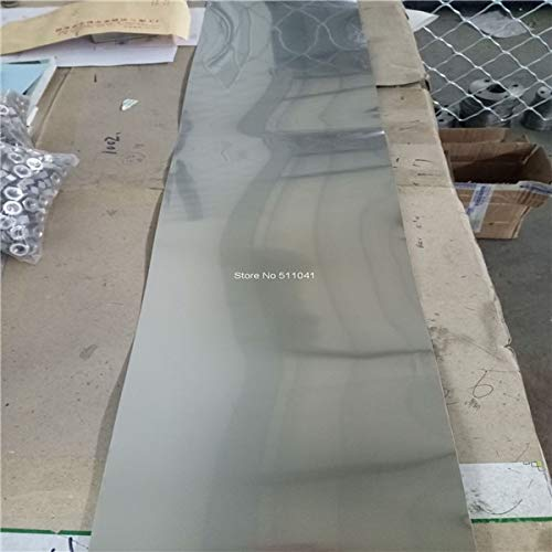 Anncus Nickel foil 0.2mm thick200mm Width,1kg Wholesale Price, by Anncus
