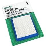 Arnold BAF-119 Paper Air Filter - Quantity 6