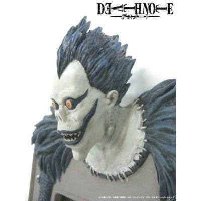 Death Note Ryuk Photo Frame