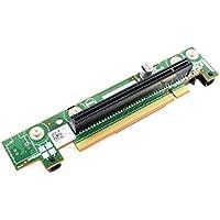 New Genuine Dell PowerEdge R220 R220XL PCI-E x16 Riser Card 57T4R CN-057T4R 057T4R