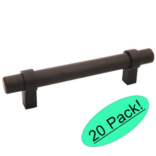 6 1 4 inch drawer pull - 7