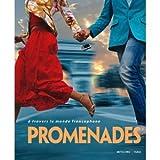 Promenades Se + Supersite and Maestro Websam, Mitchke and Mitschke, Cherie, 1600079245
