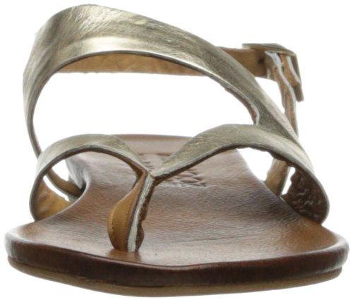 Miz Mooz Women's Rio Gladiator Sandal