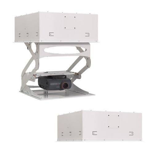 Chief Projector Lift - Chief SL236SP Smart Lift Automated Projector Mount